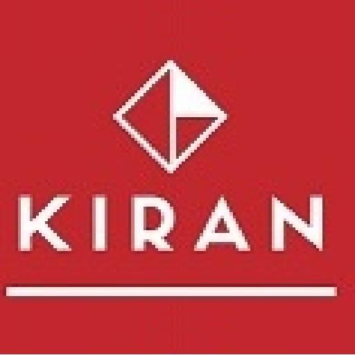 KIRAN Cymru